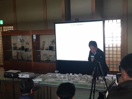 公表会の模様3.JPG