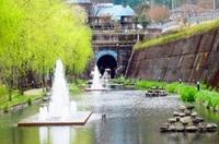 湧水トンネル2.jpg