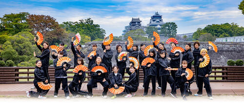 096k熊本歌劇団.jpg