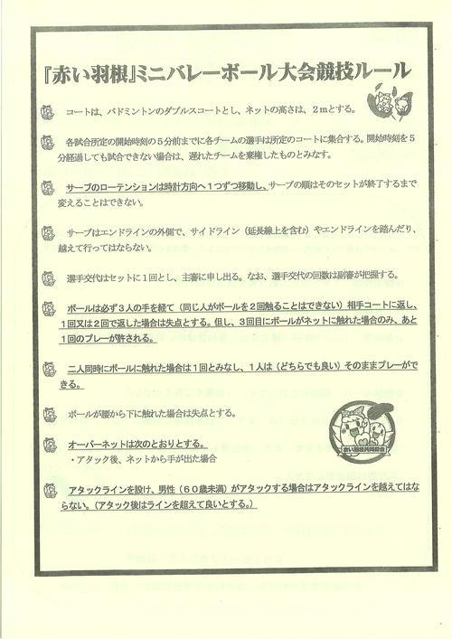 第17回赤い羽根チャリティーミニバレーボール大会 (2).jpg