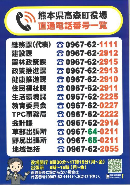 直通電話番号について.jpg