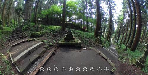 上色見熊野座神社①.jpg