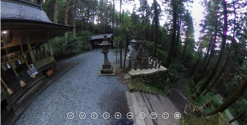 上色見熊野座神社②.jpg