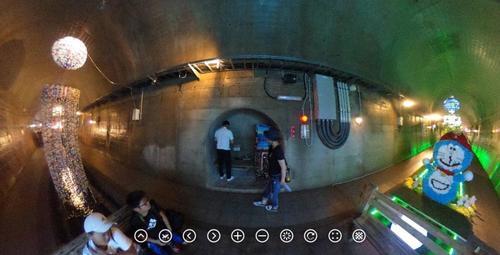湧水トンネル②.jpg