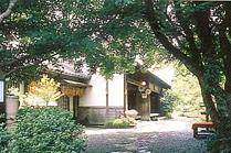 郷土料理 高森田楽保存会