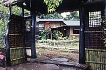 地鶏炭火料理 兎野六歩