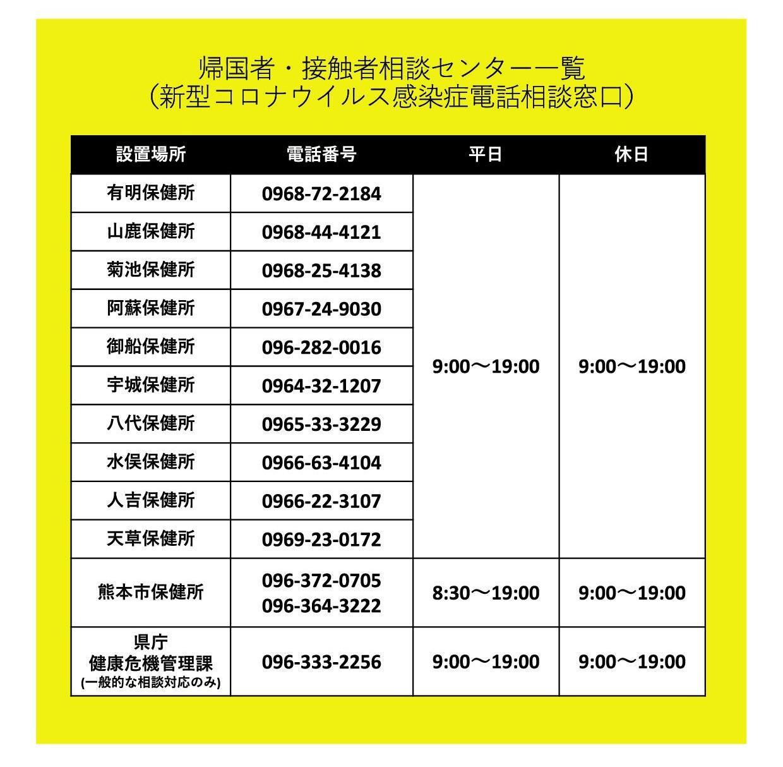 0213熊本県作成チラシ(新型コロナウイルス感染症の感染対策について)-03.jpg