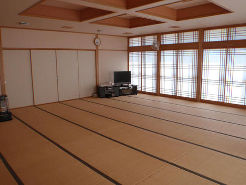 sougou_kamishiki02.jpg