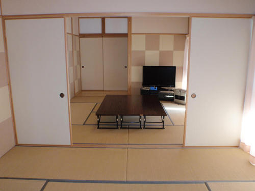 sougou_kusabe03.jpg