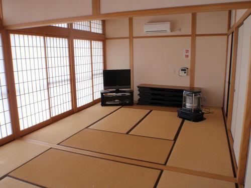 sougou_shikimi02.jpg