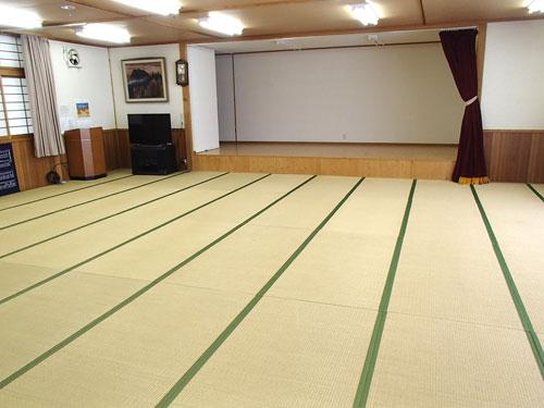 http://www.town.takamori.kumamoto.jp/shisetsu/sogocenter/upload/kawahara-img03.jpg