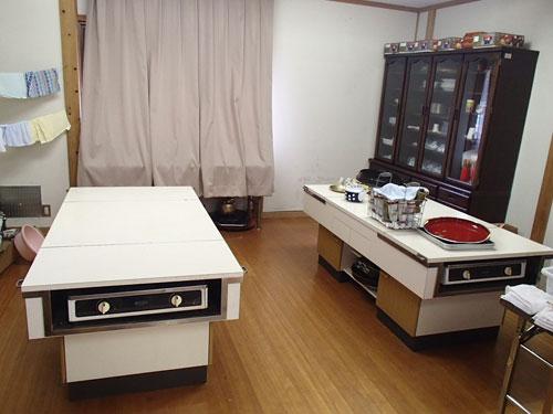 http://www.town.takamori.kumamoto.jp/shisetsu/sogocenter/upload/kawahara-img04.jpg