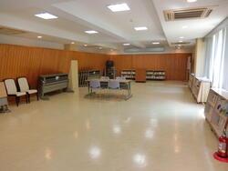 会議室 (3).JPG